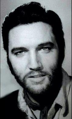 Elvis Presley ♥♥♥