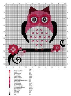 http://www.hobidenizi.com/wp-content/uploads/2013/11/etamin-baykus-desen-isleme-sablonlari-27.jpg için Google Görsel Sonuçları