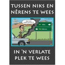 Image result for Afrikaanse idiome