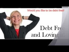 Leading Credit Repair Company. https://www.youtube.com/watch?v=NGVKLaLIt2E&feature=youtu.be