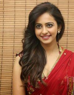 Most Beautiful Bollywood Actress, Indian Bollywood Actress, Beautiful Actresses, Bollywood Actors, Bollywood Celebrities, South Indian Actress Photo, Indian Actress Hot Pics, Indian Actresses, Tamil Actress Photos