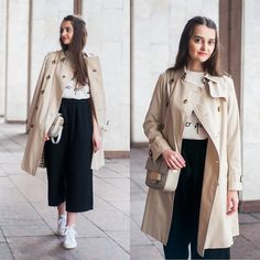http://www.animalarithmeticblog.com/2016/05/outfit-friend.html  #ANIMALARITHMETICBLOG #FASHIONBLOG #BLOGGER #OOTD #OUTFIT   Hi! We are Kristina&Karina Vartanovy - fashion bloggers from Kyiv, Ukraine. The project animal arithmetic was created in summer 2011 in order to combine our passion for fashion, art and photography. Hope you'll like it!  For any collaboration contact here: kristina.vartanova@gmail.com