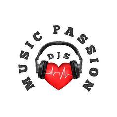 musicpassiondjscenteredwhite