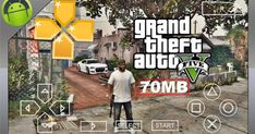 GTA 5 APK Grand Theft Auto (GTA V) is one of the most popular game nowadays. It was released in 2013 and till up now, this game is also made Gta 5 Xbox, Gta 5 Pc, Playstation, Grand Theft Auto Games, Grand Theft Auto Series, Gta 4 Game, Gta 5 Mobile, Play Gta 5, Gta 5 Money
