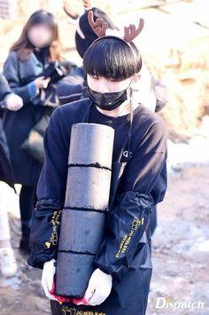 Woozi Seventeen Memes, Seventeen Wonwoo, Morning Rain, Lee Jihoon, Hip Hop, Seventeen Wallpapers, Team Leader, Thing 1, Pledis Entertainment