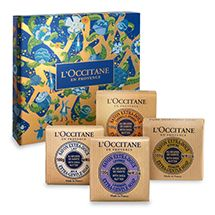 L'Occitane offer natural beauty products & organic cosmetics directly inspired by the south of France art de vivre & Provençal beauty secrets. Pretty Packaging, Packaging Design, L'occitane En Provence, Making Life Easier, My Mood, Bar Soap, Beauty Secrets, Shea Butter, More Fun
