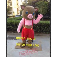 If anything happens and makes you feel unsatisfied. We ensure you that we will do what we can to solve the problem. Pig Costumes, Fancy Costumes, Costume Wigs, Mascot Costumes, Cosplay Wigs, Adult Costumes, Anime Halloween, Halloween Wigs, Adult Halloween