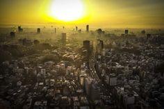 熊谷正の『美・日本写真』(2017/02/07 更新)写真④ 写真/柳川勤