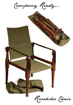 indian chAIR leather - Google-Suche