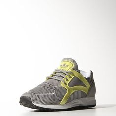 Adidas Originals Women's Racer Lite Shoes #Adidas #AthleticSneakers