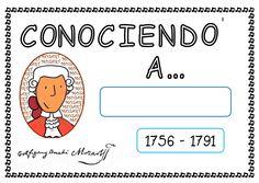 Rincón de música    Este curso 204-2015, las Jornadas Culturales del colegio Juan Abascal van a girar en torno al tema de la música.     ...