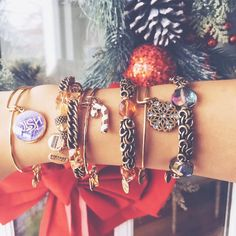 """207 Likes, 8 Comments - T I A N N A 