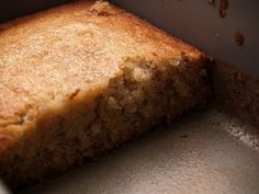Housewife Eclectic: Tasty Tuesdays- Banana Bread