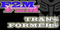 """Chester'sJourneyF™ on Twitter: """"Go like F2M Transformers on ... Queer Art, Chester, Transgender, Transformers, Twitter"""