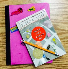Supporting Comprehension Through Interactive Read Aloud
