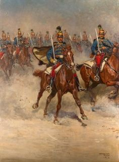 Military Units, Military Art, Military History, Military Uniforms, Austrian Empire, Austro Hungarian, World War One, Napoleonic Wars, Kaiser