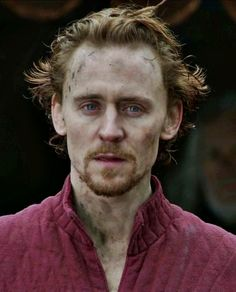 Henry - The Hollow Crown <3