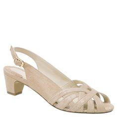 womens shoes | Masseys!