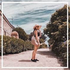 Best Memories, Summer Vibes, 18th, Bags, Instagram, Fashion, Handbags, Moda, Fashion Styles