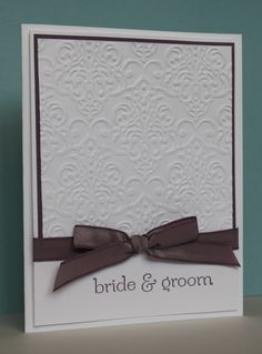 Elegant Wedding Card Ideas That Give Wedding Invitation A Charm Of Its Own - Page 4 of 5 - Trend To Wear