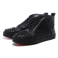 louboutin outlet hombre 50 | 2016 Christian Louboutin Outlet