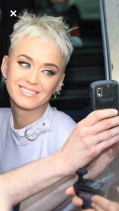 Katy Perry ✾