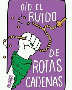 Like y etiqueta a tus amigxs! 💚💚💚💚💚💚💚💚💚💚💚💚 Administrado Protest Art, Protest Posters, Feminist Af, Feminist Quotes, Children Of The Revolution, Power Girl, Powerful Women, S Mo, Feelings