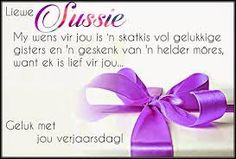 veels geluk met jou verjaarsdag - Google Search Best Birthday Wishes Quotes, Birthday Qoutes, Birthday Prayer, Funny Happy Birthday Meme, Birthday Wishes For Sister, Happy Birthday Wishes Cards, Happy Wishes, Birthday Messages, Birthday Cards