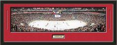 NHL - Carolina Hurricanes - RBC Center Framed Panoramic With Team Color Double Matting & Name plaque Art and More, Davenport, IA http://www.amazon.com/dp/B00HFQPQNI/ref=cm_sw_r_pi_dp_8C8Eub1EGGG4A