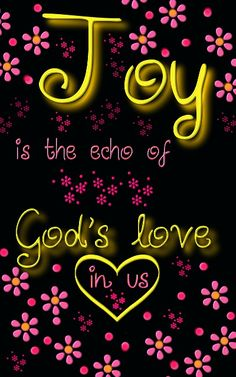 Joy is not found in little groups of people. It's found in Yahweh God. Joy Quotes, Bible Quotes, Friend Quotes, Happy Quotes, Qoutes, Lord Is My Strength, Joy Of The Lord, Fruit Of The Spirit, Choose Joy