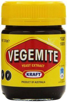 Vegemite Sales Won't Be Limited in Australian Remote Communities  Read more: http://www.bellenews.com/2015/08/10/world/asia-news/vegemite-sales-wont-be-limited-in-australian-remote-communities/#ixzz3iPQuSnsr Follow us: @bellenews on Twitter | bellenewscom on Facebook