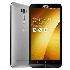 [USD297.00] [EUR270.60] [GBP212.44] ASUS ZenFone 2 Laser ZE601KL 32GB