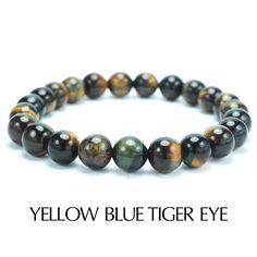 RGF51 Yellow Blue Tiger Eye | RM37 |