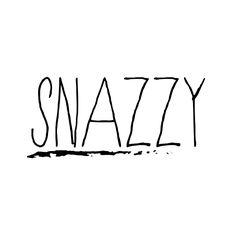 SNAZZY BEANIES BEI UNS VERFÜGBAR!  http://www.hirendo.de/de/snazzy-snzy-beanie-grau.html
