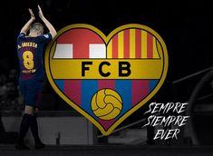 Lionel Messi, Sport, Club, Porsche Logo, First Love, Barcelona, Logos, History, Twitter