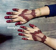 Indian Mehndi Designs, Modern Mehndi Designs, Mehndi Designs For Girls, Mehndi Design Photos, Wedding Mehndi Designs, Mehndi Designs For Fingers, Beautiful Henna Designs, Latest Mehndi Designs, Mehndi Designs For Beginners