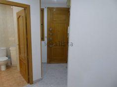Imagen Dormitorio de ático en paseo de las Acacias, Acacias, Madrid