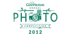 The Canopy & Stars Annual Photo Competition