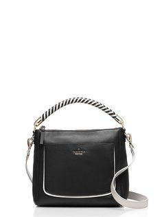 daae4fbc2062 online shopping for Kate Spade New York Kate Spade Woods Drive Harris  Satchel - Black Cement from top store. See new offer for Kate Spade New  York Kate ...