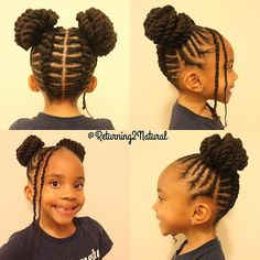 Style Name ~ Uniqua | Book your appointment today. Call/Text 704-340-5322. #healthyhaircare #Returning2Natural