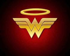 """Janelle Bedel lost her battle with cancer caused by asbestos. She was a true """"Wonder Woman"""" in tryng to get asbestos ban from the U.S. R.I.P.       Janelle Bedel"""