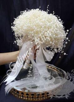 http://www.gelincealisveris.com/K67,gelin-cicegi-buketi.htm inci gelin buketi, ekru incilerden gelin buketi, gelin buketi, incili gelin el çiçeği, gelin el çiçeği, inci gelin buketi, düğüne hazırlık, gelin aksesuarları