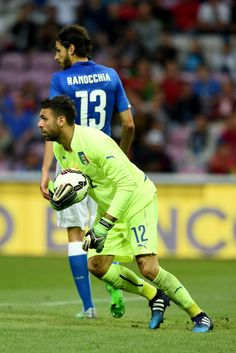 Portugal v Italy - International Friendly - Pictures - Zimbio