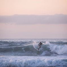 Kris Field (@kris.field) took this photograph of a surfer at sunset at Fistral Beach in Newquay Cornwall. To celebrate the festive season throughout December we welcome photographs inspired by the 12 Days of Christmas song. If you want your photograph to be considered for the #englandsbigpicture gallery send it to england@bbc.co.uk #england #picoftheday #photosofbritain #photosofengland #top_10_pics_of_the_week #ukpotd #capturingbritain #fistralbeach #newquay #cornwall #surfer #sunset…