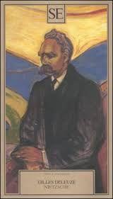 Nietzsche : con antologia di testi / Gilles Deleuze ; a cura di Giorgio Franck ; traduzione di Franco Rella Milano : SE, 2006 http://cataleg.ub.edu/record=b2159407~S1*cat