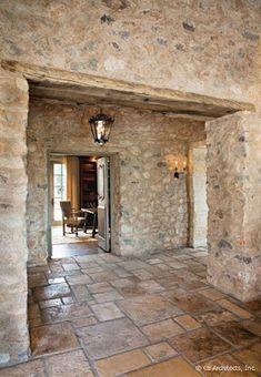 Silverleaf private residence-hillside custom home-Scottsdale Arizona-architect Oz Architects, Inc.-Don Ziebell architect -Silverleaf clubhouse-Gene Kniaz-rural
