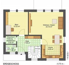 ᐅ Kowalski Haus -  Arta 128
