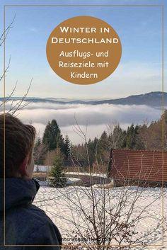 Raus in die Natur! Das geht auch im Winter. Reiseblogger verraten ihre besten Reiseziele und Ausflugsziele für Familien in Deutschland in der kalten Jahreszeit. Tipps für Weihnachtsferien und Winterurlaub von der Ostsee bis in die Alpen, von der Eifel bis zum Bayerischen Wald. Mit Extra-Tipps für Kinder. #ausflugmitkindern #deutschlandurlaub #winterurlaub #urlaubmitkindern #kinder #ausflüge #alpen #ostsee #nordsee #eifel #bayerischerwald #schwäbischealb #aktivitäten #familienurlaub…