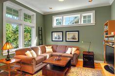 Light Oak Flooring Design Ideas Pictures Remodel And Decor Home Ideas Pinterest Paint