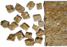 Check out our healthy dog training treats and natural dog biscuit recipes created with love by our Northern Beaches dog trainers. Natural Dog Biscuit Recipe, Healthy Dog Biscuit Recipe, Dog Biscuit Recipes, Dog Food Recipes, Dog Training Treats, Natural Dog Treats, Dog Biscuits, Homemade Dog Food, Chocolate